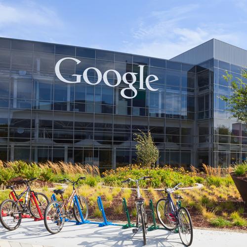 Google es reforça en l'àrea de la intel·ligència artificial