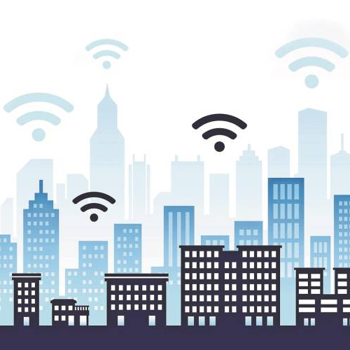 'Big data' per evitar una altra bombolla immobiliària