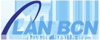 LAN BCN – Servicios Tecnológicos – Instalaciones – Mantenimientos