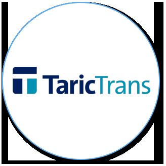 tarictrans