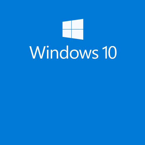 Microsoft ofereix nova versió de Windows 10